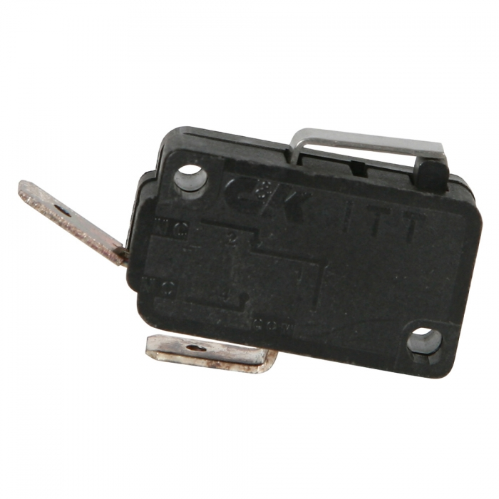 Microswitch for Little Giant Pumps